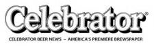 celebrator_logo