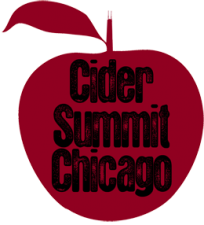 Cider Summit Chicago