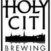 Holi Citi Brewing