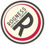 Rogness Brewing Expands Houston Distribution