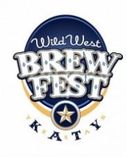 Wild West Brew Fest 2013