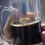 Arizona Strong Beer Festival 2013 – Recap With Pics