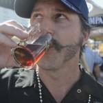 AZ Strong Beer 08