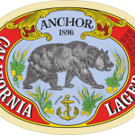 Anchor Brewing Adds California Lager To Core Lineup