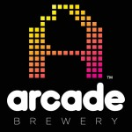 Arcade Brewery Kicks Off With Crowdsourced Beer LIne