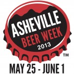 Second Annual Asheville Beer Week Scheduled for the End of May 2013