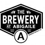 The Brewery at Abigaile Launches Distribution in California on February 1st