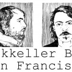 Welcome to SF, Mikkeller!