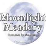 New Hampshire's Moonlight Meadery Expands To 21 States
