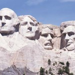 The Mount Rushmore Game – Craft Beer Edition