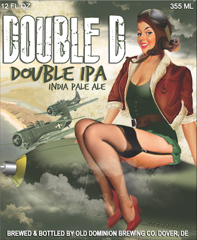 IPA & Double IPA: Lavender Room: Slowtwitch Forums