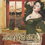 Dominion Brewing Announces Six-Packs of  Double D and Morning Glory