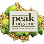 Peak Organic Brewing Becomes The First Non-GMO Verified Beer