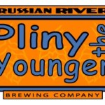 Official Details on Pliny The Younger 2016 Release