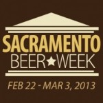 Sacramento Beer Week 2013 – Rubicon Brewing Events