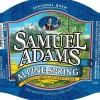 Samuel Adams Alpine Spring