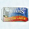Samuel Adams Can Illustration