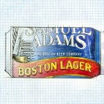 Samuel Adams Details Canning Initiative W/ Sweet Mockup Art