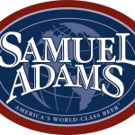 Samuel Adams Joins Craft Can Revolution – W/ Commentary