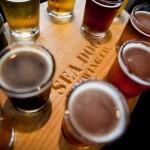 Sea Dog Will Toast New Clearwater Brew Pub Tonight