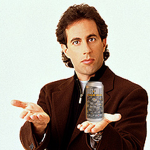 Seinfeld: A Guide To Midwest Craft Beer