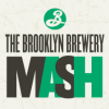 The Brooklyn Brewery Mash