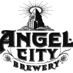 Former Golden Road Brewmaster Takes Up The Angel City Cause