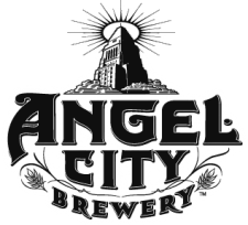 Angel City Brewing