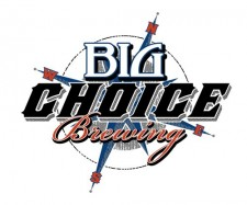 big choice brewing