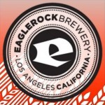 Eagle Rock Beer Dinner At Diablo Taco