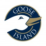 Goose Island Migrates Nationwide On Draft
