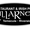 Killarney's Restaurant & Irish Pub