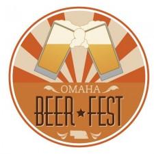 Omaha Beer Fest - 2013