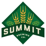 Big News From Summit Brewing
