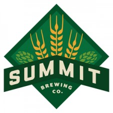 Summit Brewing Co. - 2013