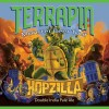 Terrapin Beer Co. - Hopzilla DIPA