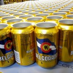 Wynkoop Brewing Set To Cease Canning and Distributing