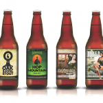 Dominion Brewing to Distribute in Ohio and Michigan