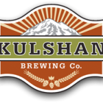 Kulshan Brewing News – Expansion and More