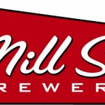 Toronto's Mill Street Brew Pub Opens the Beer Hall