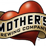 Mother's Brewing Beer Dinner at the DUGOUT April 4, 2013