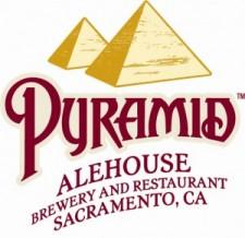 Pyramid Ale House Sacramento