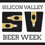 Silicon Valley Beer Week Debut!