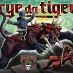 3 Floyds Rye Da Tiger