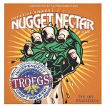 Tröegs Nugget Nectar