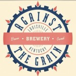 "Against The Grain To Release ""The Most Metal Beer Ever!""… Save Ferrous"