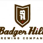 Badger Hill Brewing Releases High Road Everyday Ale