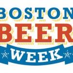 Boston Beer Week Is Almost Here