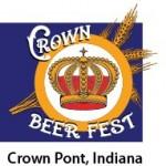 Crown Beer Fest 2013