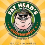Fat Head's Brewing Hopes You're Güden Ready